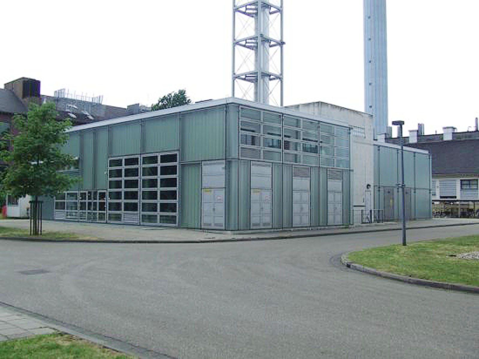 Rijksinstituut voor Volksgezondheid en Milieu (R.I.V.M.)